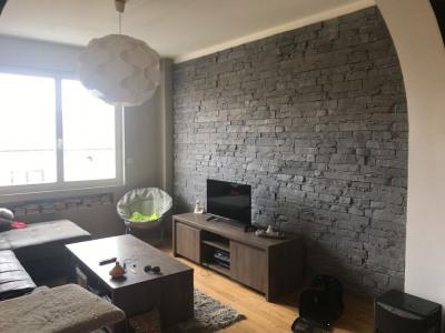Appartement Saint Paul Les Dax 3 pièce (s) 97,52 m²