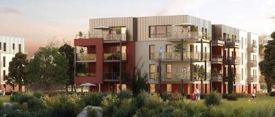 Location maison / villa Comines