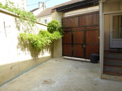 Location maison / villa Magny en Vexin