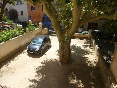 Location appartement Gardanne 558€ CC - Photo 5