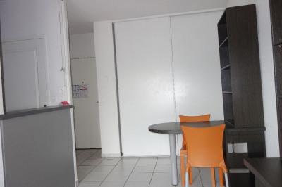 Appartement Lyon 2 pièce (s) 32.71 m²
