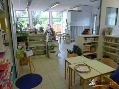 Vente Local d'activités / Entrepôt Joinville-le-Pont