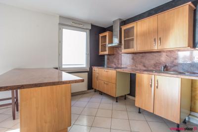 Appartement Venissieux - 3 pièce (s) -
