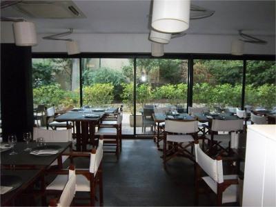 Fonds de commerce Café - Hôtel - Restaurant Clamart