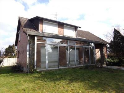 14 annonces de ventes de maisons 224 vitry en artois pas de calais tri 233 es par date www
