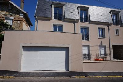 Location appartement Ezanville