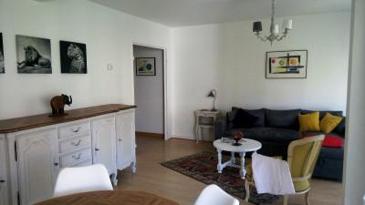 PLACE DE L'ORMEAU - T3 spacieux entièrement meublé