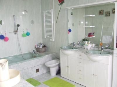 Vente maison / villa Grand Quevilly (76120)