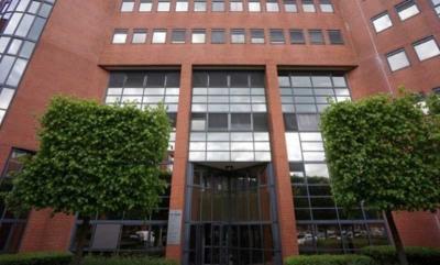 Location Bureau Meudon la Foret