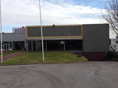 Location Boutique Marsannay-la-Côte