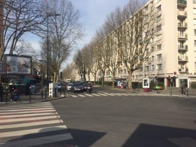 Fonds de commerce Café - Hôtel - Restaurant Bagneux