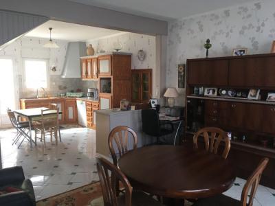 Maison royan 120 m²