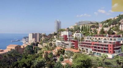 Ventes privées appartements Beausoleil Eligibles Pinel