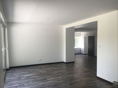 Appartement Dax 3 chambres