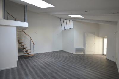 Verkoop  - Appartement 2 Vertrekken - 50 m2 - Valence - Photo