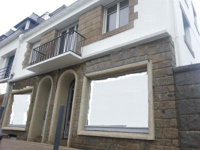 Vente maison / villa Bénodet (29950)