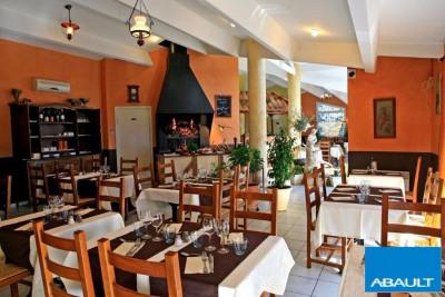 Fonds de commerce Café - Hôtel - Restaurant Portet-sur-Garonne