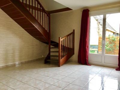 Maison Beauvais 2 pièce(s) 55 m2