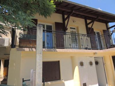 ROMANS à vendre Maison T4, terrain 626 m²