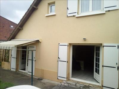 Vente maison / villa Le Mans