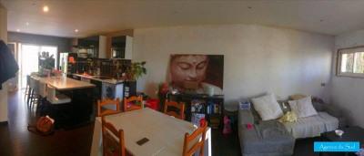 Maison double habitations