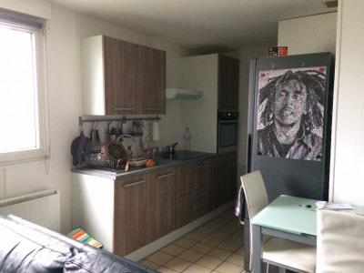 Appartement 2 pièces - Saint-michel sur orge