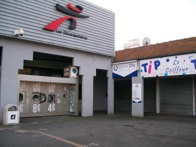 Vente Boutique Vendin-le-Vieil