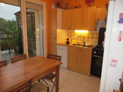 Maison Trelissac 6 pièce(s) 120 m2