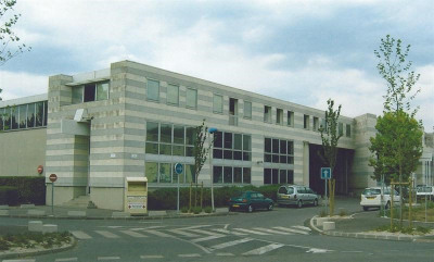 Location Bureau Sucy-en-Brie