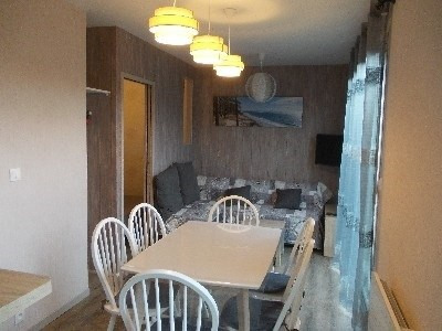 Location vacances appartement Mimizan 300€ - Photo 3