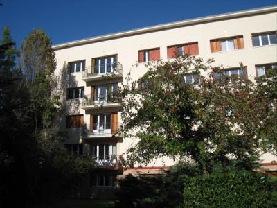 Appartement LA CELLE ST CLOUD - 3 pièce (s) - 60 m²