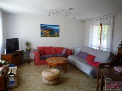 Vente maison / villa L'Union (31240)