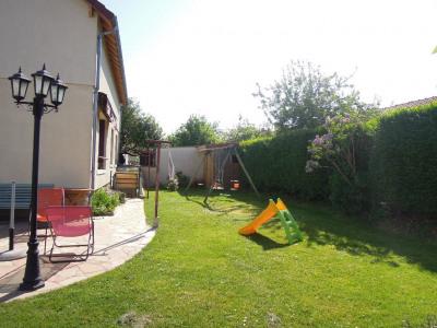 Vente maison / villa Yerres (91330)