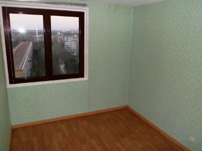Vente appartement Athis Mons (91200)