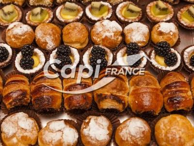 Fonds de commerce Alimentation Brie-Comte-Robert