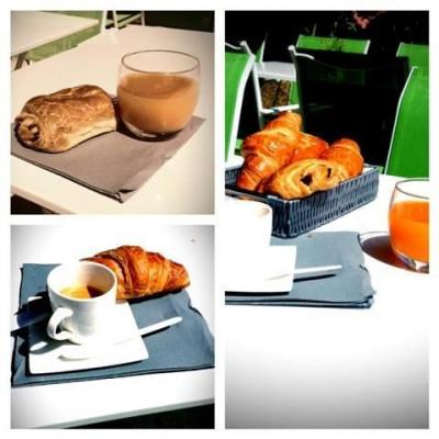 Fonds de commerce Café - Hôtel - Restaurant Saint-Laurent-du-Var 0