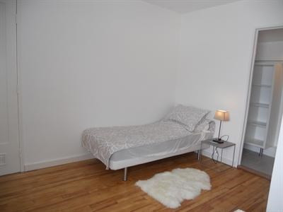 Vacation rental apartment Royan 850€ - Picture 11