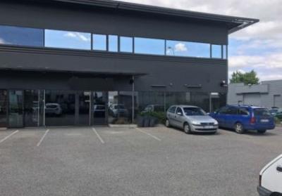 Location Local d'activités / Entrepôt Villefranche-sur-Saône