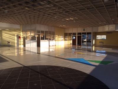 Location Boutique Gond-Pontouvre