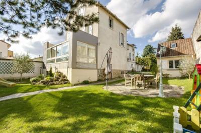 Belle maison familiale - quartier montretout - 200 m²
