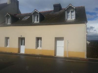 vente Maison / Villa Gouezec