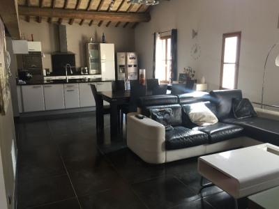 Maison Aigues Mortes 4 pièce(s) 148 m2