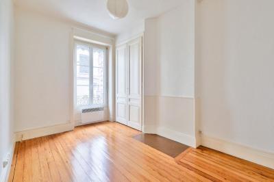 Appartement Lyon 1 pièce (s) 36.50 m²