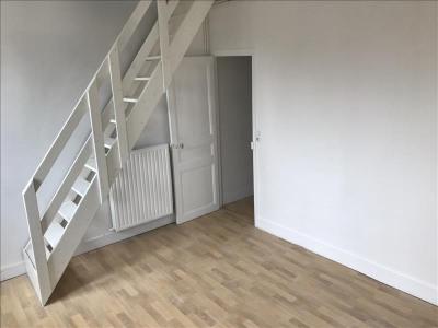 Location appartement Villiers le Bel