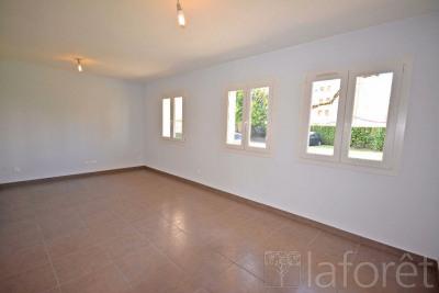 Appartement Villeurbanne 4 pièce(s) 84,29 m2