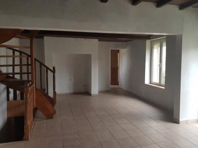 Maison style fermette individuelle proche centre