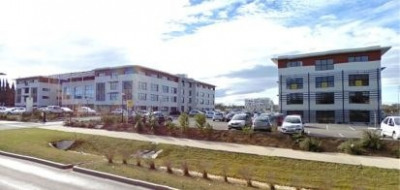 Location Bureau Castelnau-le-Lez