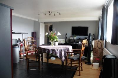 Vente Appartement 3 pièces Lille-(71 m2)-210 000 ?