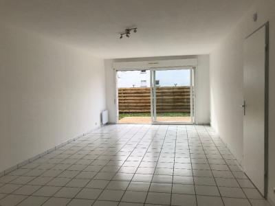 Appartement Saint Paul Les Dax 3 pièce (s) 70 m²