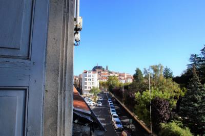 Appartement 159 m² centre du puy